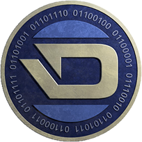 Pay By Darkcoin