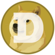 Pay By Dogecoin